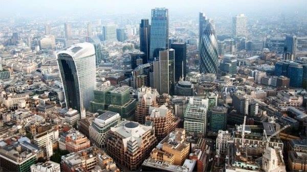 Impôt Société UK
