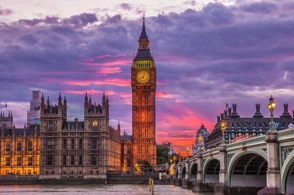 Créer sa société à Londres: Ce qu'il faut savoir!