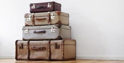 Agence Expatriation Londres: 37% des salariés songent à quitter la France!