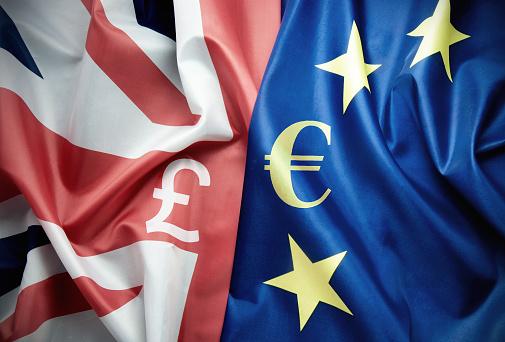 Le Brexit ne décourage pas les étudiants européens!