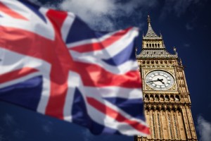 accord de transition avec l'Union : Brexit