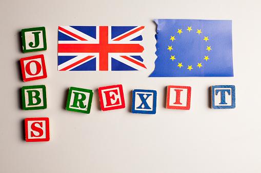 Croissance économique Royaume-Uni 2018 à 2022
