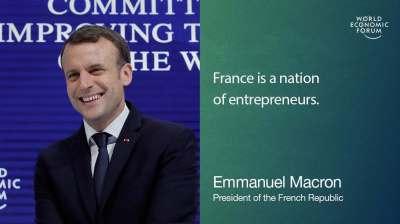 situation économique de la France