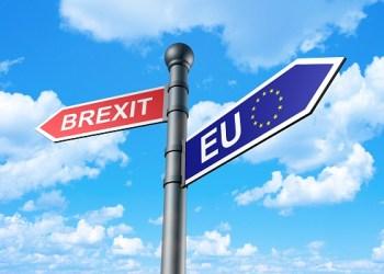 Exporter au Royaume-Uni après le Brexit