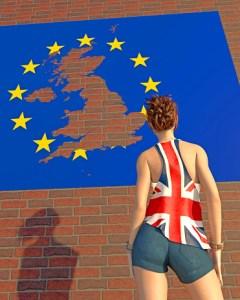Création de Société Anglaise et Brexit: Analyse