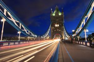 Londres va perdre 5000 emplois dans la finance