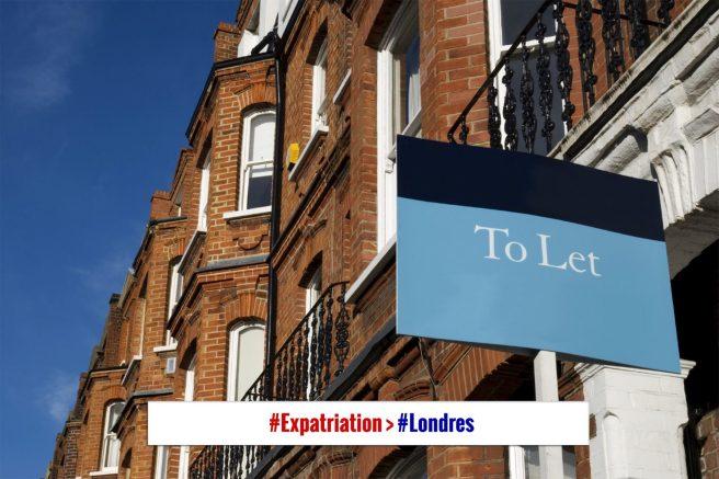 S'expatrier à Londres en famille