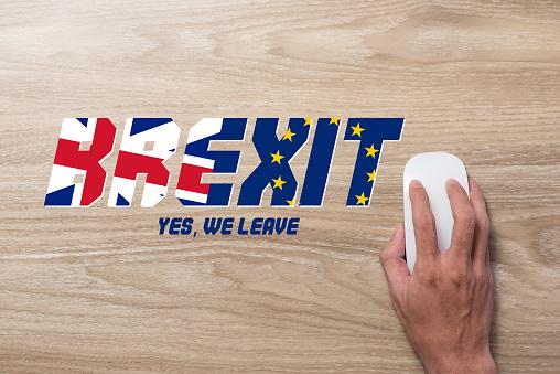 Backstop irlandais et Brexit : Non, Nein, No, Niet !