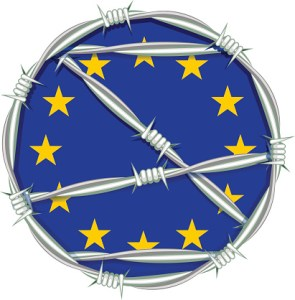 Créer son entreprise : Londres vs Union Européenne