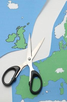 À quoi s'attendre pour les échanges entre l'UE et le UK ?
