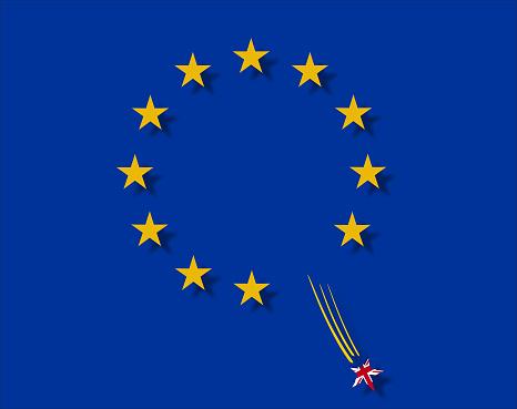 Puissance économique européenne