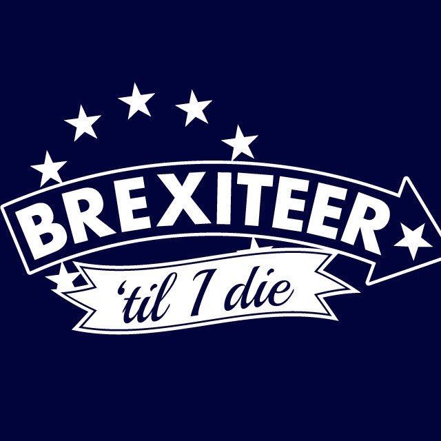 Brexit et démocratie