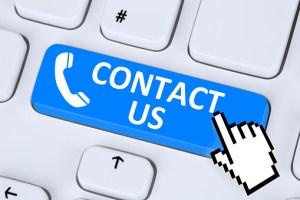 Signal sur le mobile +44 7903 813 717