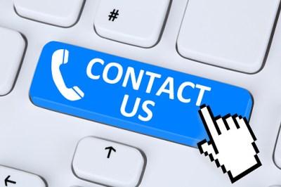 Contactez +44 2081 44 45 46 ou mobile +44 7903 813 717