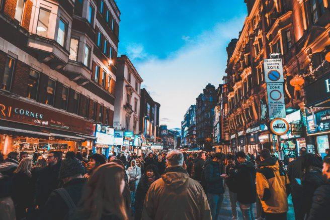 Brexit : Impact et conséquences pour le business