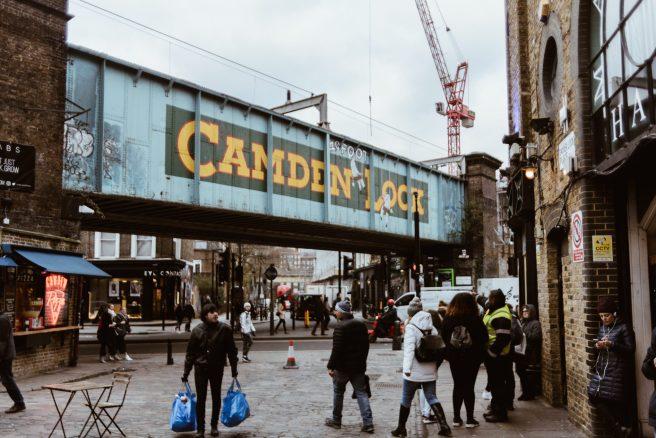 Expatriation à Londres : Destinations préférées des expatriés