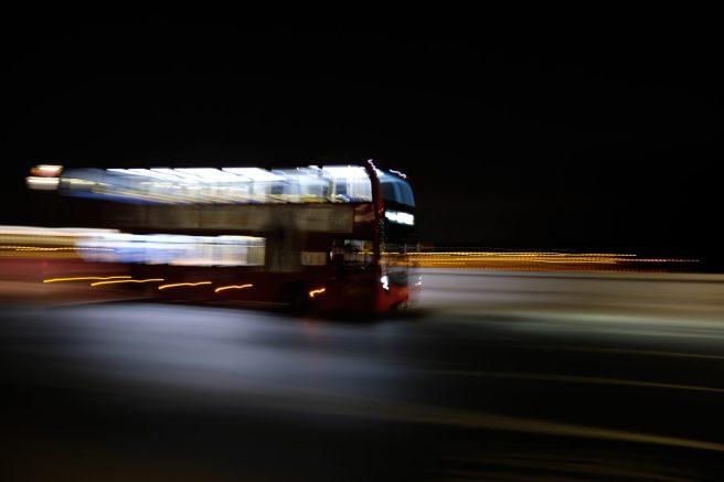 Brexodus de Londres à Paris : Que retenir ?