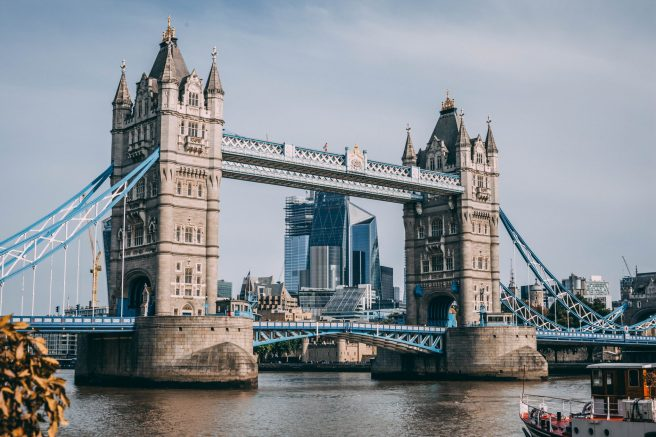 Sociétés UK Stratégie Référencement Web Marketing Expatriation F.A.Q. TeamCapitale mondiale du business 2019