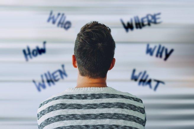 Monter son entreprise à l'étranger : Où, comment et pourquoi ?