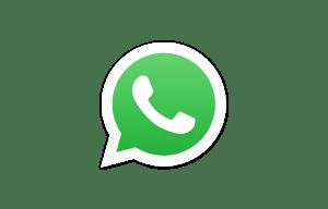 WhatsApp via le mobile +44 7903 813 717