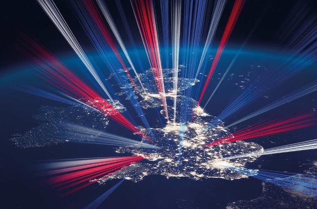 Royaume-Uni 5 ans après le Brexit : Global Britain, un état des lieux !