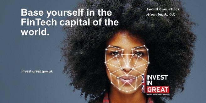 Investissements en capital-risque à Londres en 2021 : Un record historique !