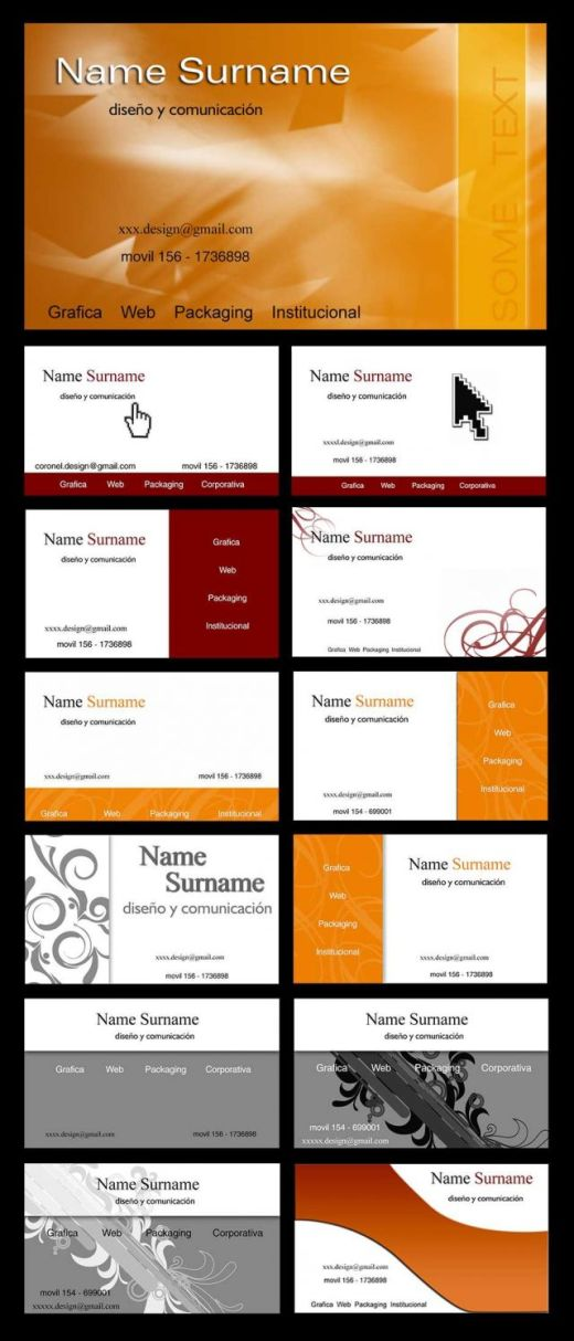 13_business_card_templates_prev-580x1354