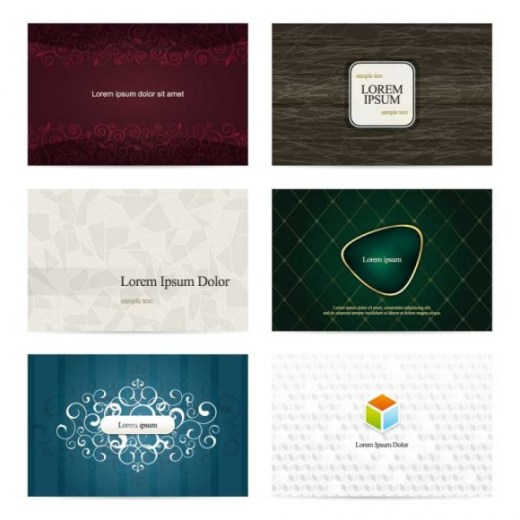 Business-cards-for-cafe-01-580x580