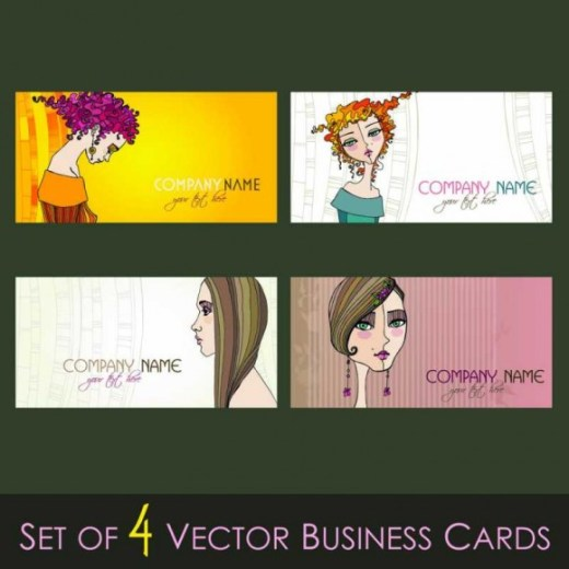 Fashion-style-vector-templates-580x580