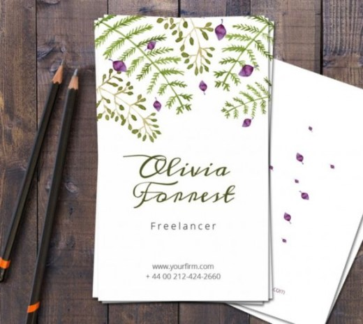 Forrest-Business-Card-580x517