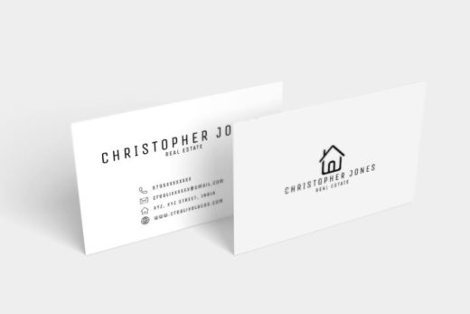 Free-Minimal-Business-Card-Ver.-3-Feature-Display-696x464-580x387