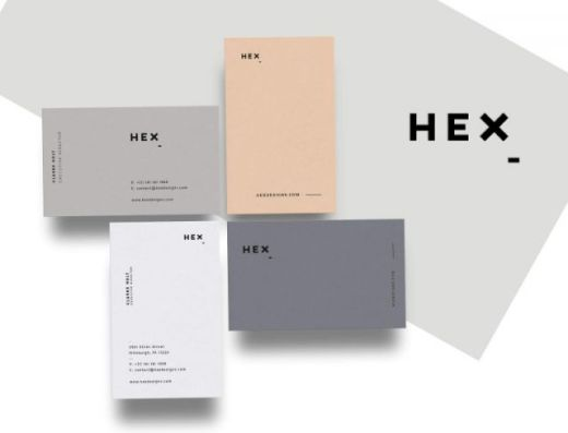 HEX-Business-Card-Template-580x443