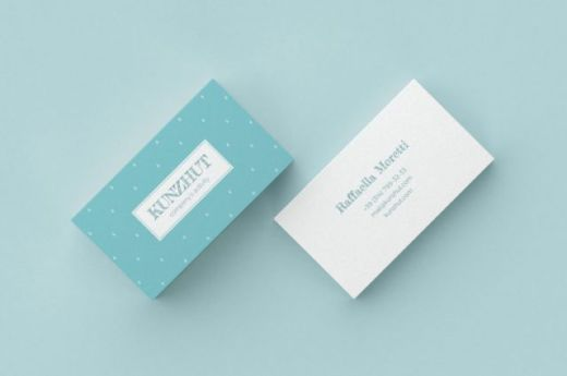 Kunzhut-Business-Card-Template-580x385