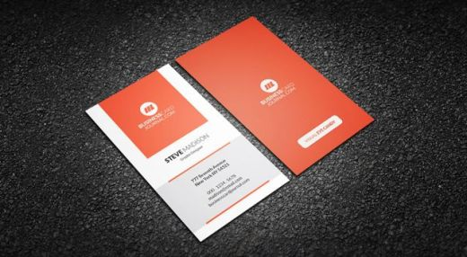 Vertical-Orange-Zest-Business-Card-Template-580x319