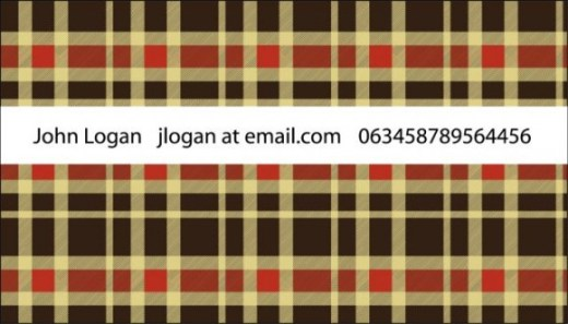 business-card-19a-580x331