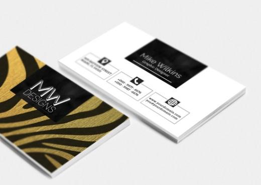 business-card-PSD-templates-2