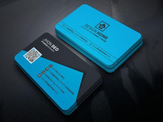 creative-business-card-template_Suvro-Kabbo_211217_prev01-580x435