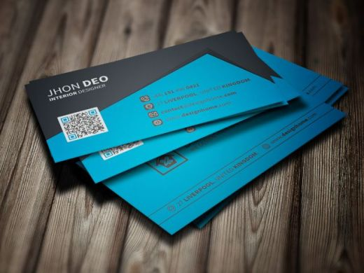 creative-business-card-template_Suvro-Kabbo_211217_prev02-580x435