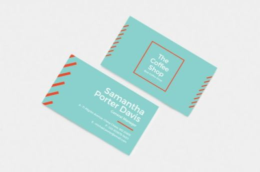 creative-business-cards-freebie-580x385