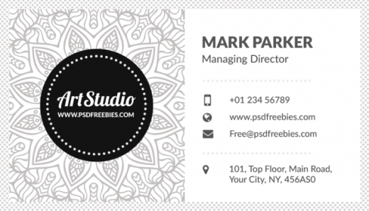 creative-white-business-card-front-580x332