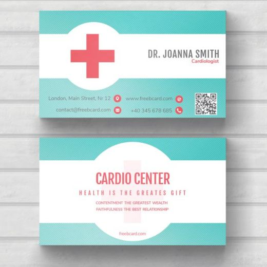 medical-business-card-580x580