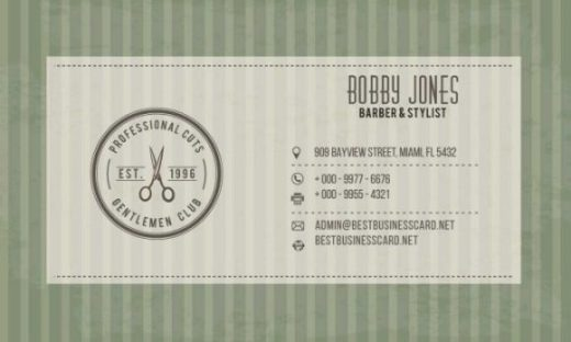 retro-barber-business-card-stripes-F-580x348