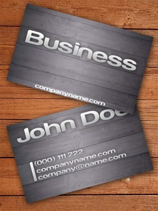 wooden-business-card1-580x774