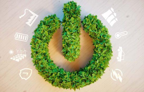 la-sobriete-numerique-vers-une-technologie-numerique-plus-ecologique