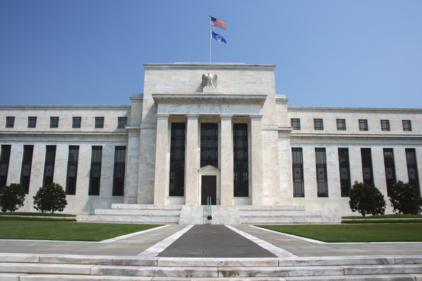 "Financial Crisis: Can the Fed Be ""Smarter and Better"" Next Time?"