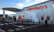 Sainsbury's to Report Quarterly on Corporate Responsibility
