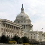 Capitol-Senate_Full