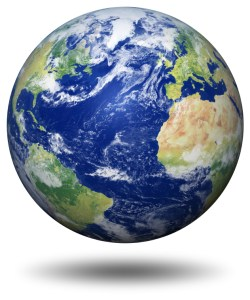 Globe_IS000003374582Small