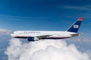US_Airways_767-200