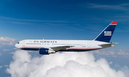 How US Airways Dealt with a Hostile Work Environment